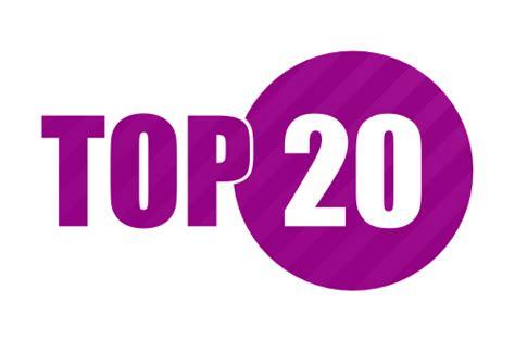 best of 20 ess europe s top 20 7 2 14 american football