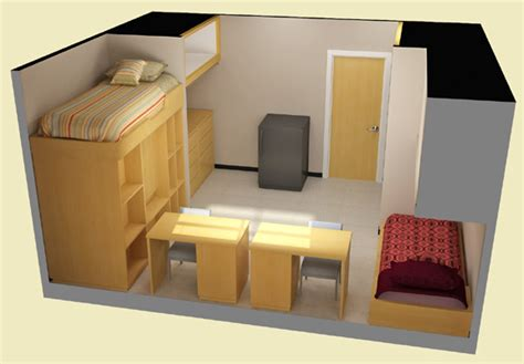 smith college rooms smith fsu on florida state cus