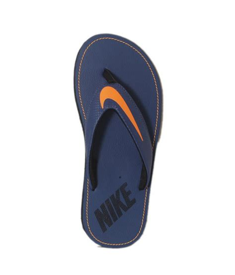 nike mens slippers buy imported nike slippers chroma 5 for s