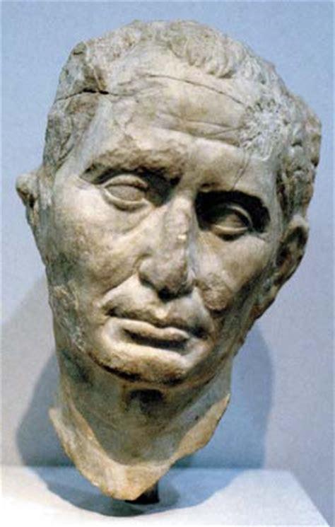 Biographie Caesar Julius Caesar Biography Conquests Facts Britannica