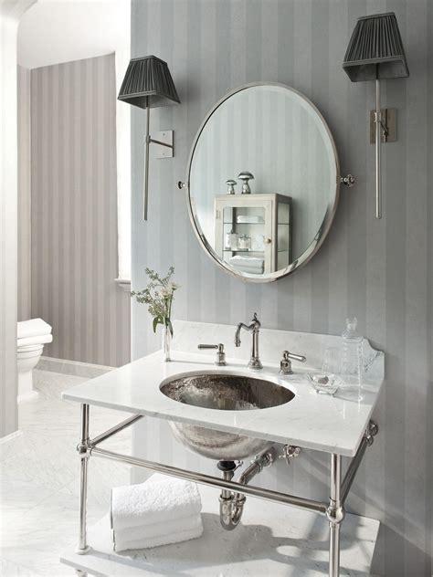 italian bathroom decor bathroom pictures 99 stylish design ideas you ll love hgtv