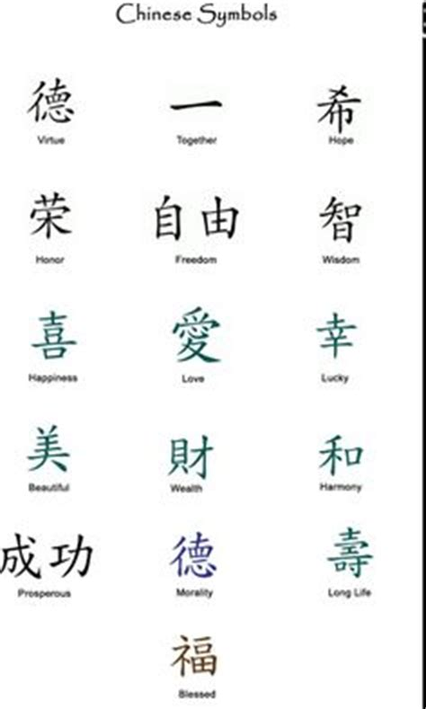 queen tattoo in chinese 1000 images about tattoo ideas chinese and asian letters