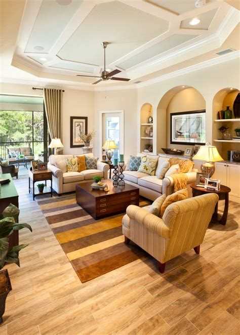 room design help 15 homely traditional living room designs to help you