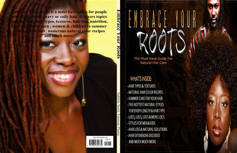 embrace your roots net embrace your roots by nahbila sonia tutuwan thames 25