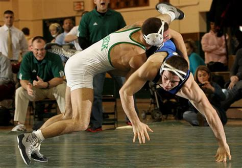 new jersey high school wrestling njcom region 6 wrestling home page results videos and news
