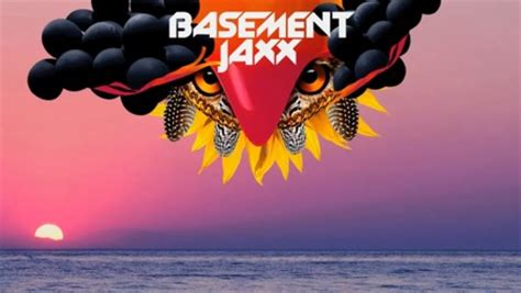 raindrops basement jaxx new basement jaxx raindrops stereogum