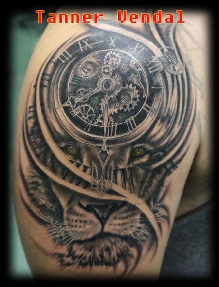 bone hand by dylan talbert davenport tattoonow