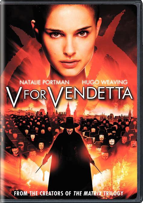 filme stream seiten v for vendetta the movie that started it all v for vendetta veewords