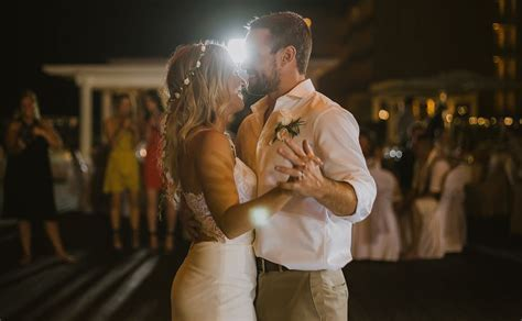 Best Ballroom Dances to Learn for a Wedding   Weddings By