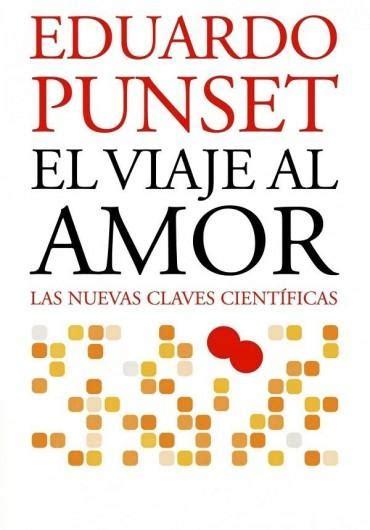 libro el viaje al amor leer viaje al amor online libro en pdf gratis