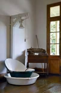 Vintage Bathroom Design » Ideas Home Design