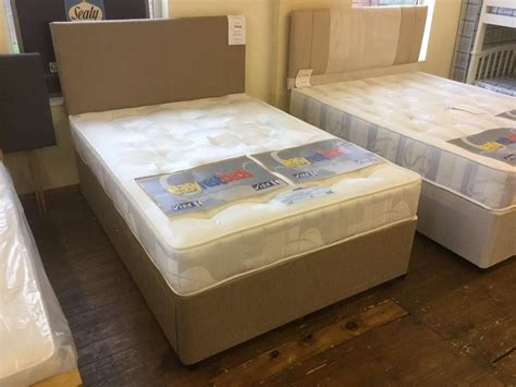 sofa shops in leeds bed shop in goole sofas furniture rugs and bedroom selby