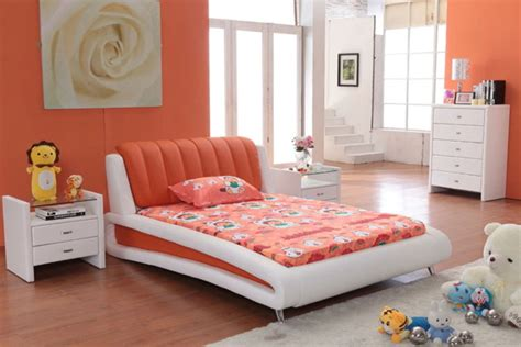 cheap bedroom sets furniture bedroom furniture sets for cheap5 stylish leather high end