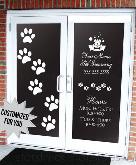 Sho Untuk Salon pet grooming salon daycare veterinarian business hours