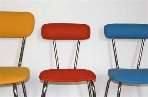 chaise en couleur chaise en couleur le monde de l 233 a