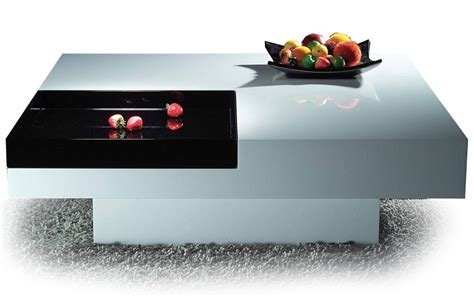 modern coffee table design images  pictures
