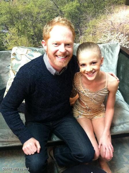 kelly from modern family 17 best images about paige hyland on pinterest maia