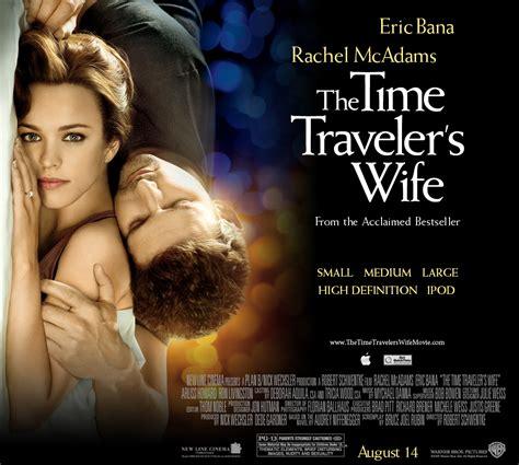 film recommended ditonton 14 film romantis recommended untuk ditonton di hari
