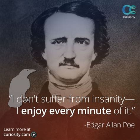edgar allan poe short biography and works dark the o jays and paths on pinterest