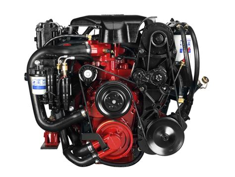 7 4 gi volvo penta engine volvo penta gt 4 3 gxi bateaux essais