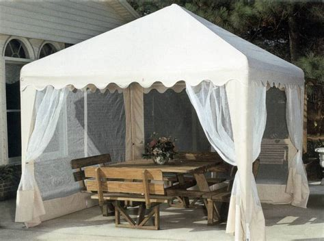 gazebo drapes gazebo design amusing gazebo drapes gazebo curtains diy