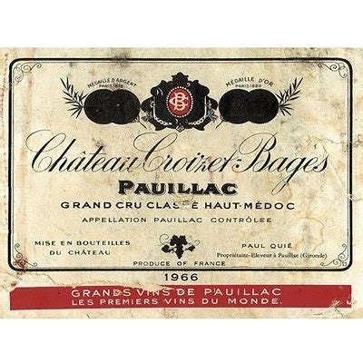 wine label design history 17 best labels images on pinterest french wine vintage