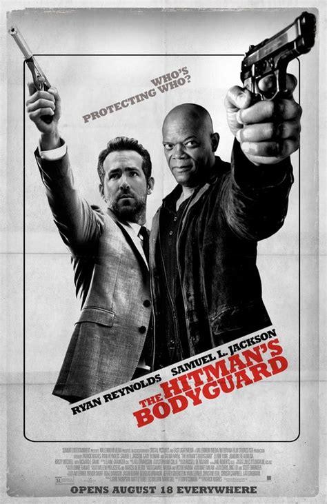the hitmans bodyguard the hitman s bodyguard dvd release date redbox netflix