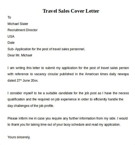 Internship Agreement Sle Letter Sle Cover Letter Exles For 12 Documents In Pdf Word
