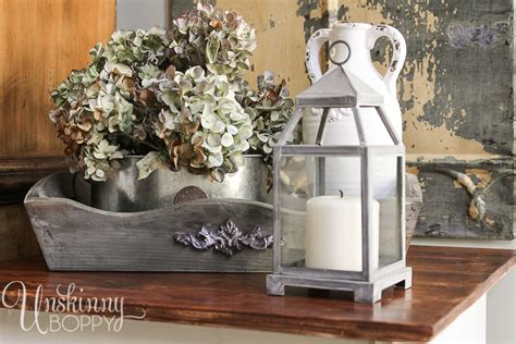 accent table decorating ideas smart 19 images for table decorate homes alternative 25742