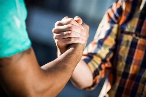 7 Ways To Help Someone With An Addiction 7 ways to help an alcoholic