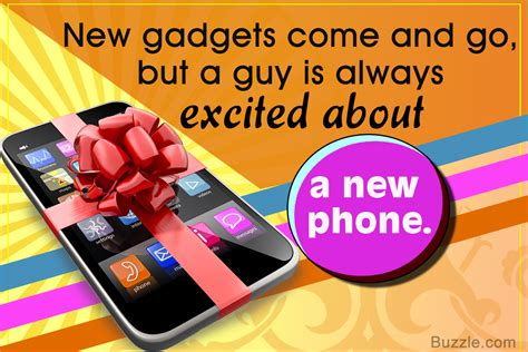 cool tech gifts cool and desirable tech gifts for guys that every woman