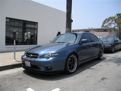 2005 subaru legacy modified 100 2005 subaru legacy modified post your mod list