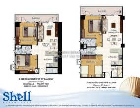 Affordable Home Design Nyc 1 Bedroom Condo Design Ideas Stunning One Bedroom