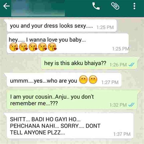 whatsap funny msg latest and best funny whatsapp conversations