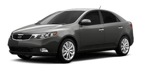 Vandevere Buick Kia New Used Cars In Akron Oh Vandevere Chevy Buick Kia