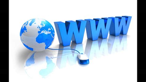 imagenes de world wide web the difference between the internet and world wide web