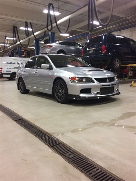 repair anti lock braking 2006 mitsubishi lancer evolution auto manual fs northeast 2006 apex silver mitsubishi lancer evolution mr 55k miles evolutionm