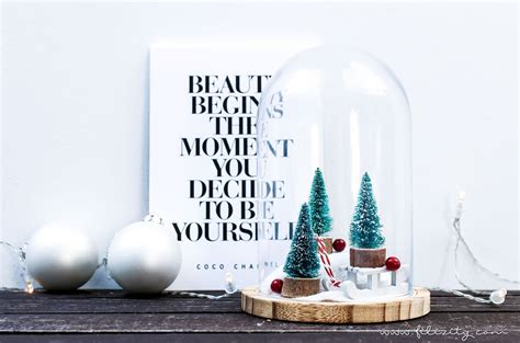 Wann Weihnachtsdeko by Weihnachtsdeko Ab Wann Wann Weihnachtsdeko My Ab