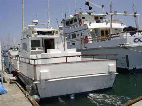boat supplies newport beach ca mariners yachts dana point marine world