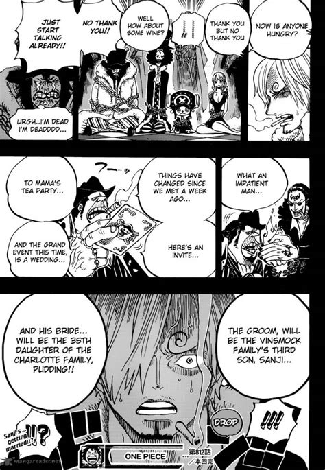 anoboy one piece 812 one piece 812 read one piece 812 online page 17