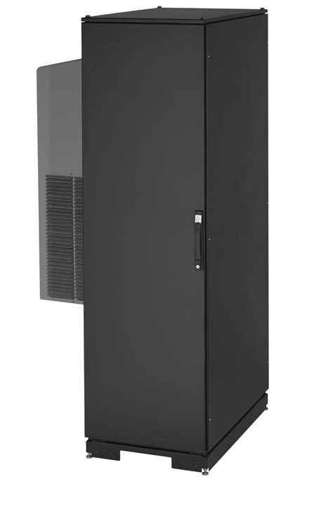 Nema Cabinet by Nema 12 Cabinet 1200btu Ac 42u 82 4x39x41 6 M6 Rails 110v