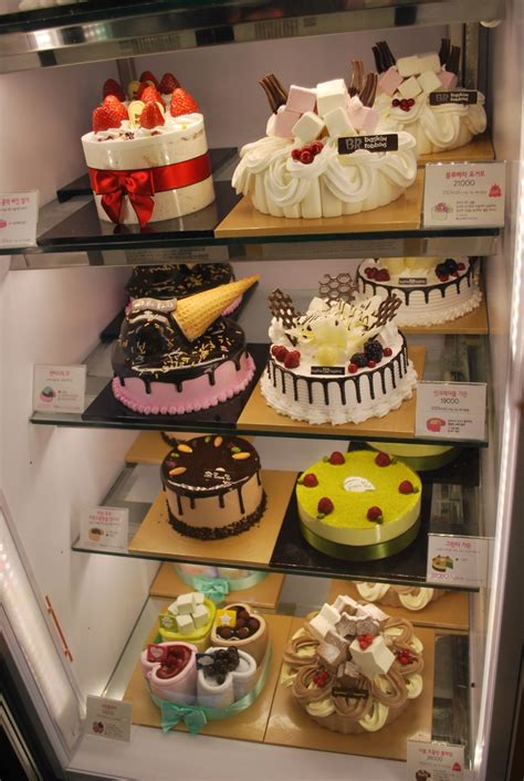 138 best images about my cake shop ideas on pinterest 25 best ideas about korean cake on pinterest korea cake