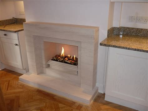 Fireplace Warehouse by Our Company Burning Designs Fireplace Warehouse