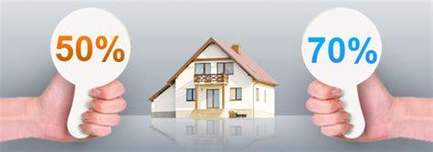 subasta de pisos de bancos 191 sabes como funcionan las subastas inmobiliarias