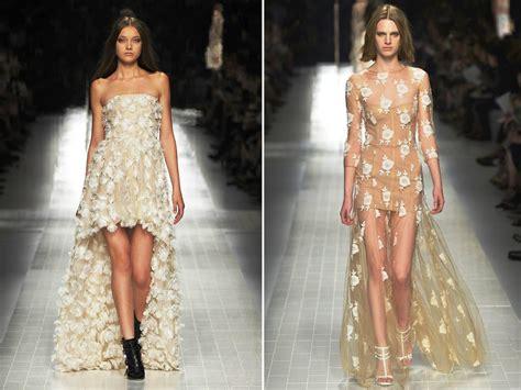 milan fashion week spring 2014 collection ikifashion