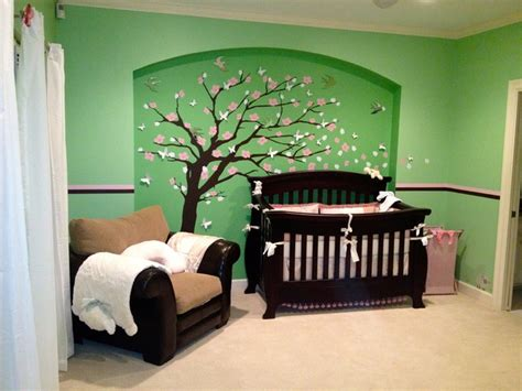 modern baby room modern other metro by