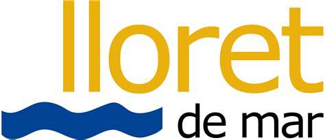 logo de logo de lloret de mar lloret turismo