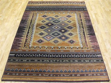 gabbeh rugs gabbeh rugs antique gabbeh rugs for sale free uk delivery