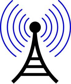 Radio Handset Clip Art Huliinfo Home Of The Huli