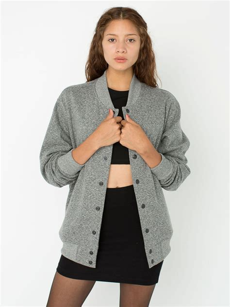 Original Salt And Pepper Shirt Kemeja Grey 3phoid american apparel unisex salt pepper club jacket where to buy how to wear